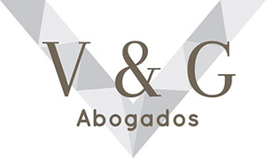 CONDENAS. SUSPENSION - V&G Abogados